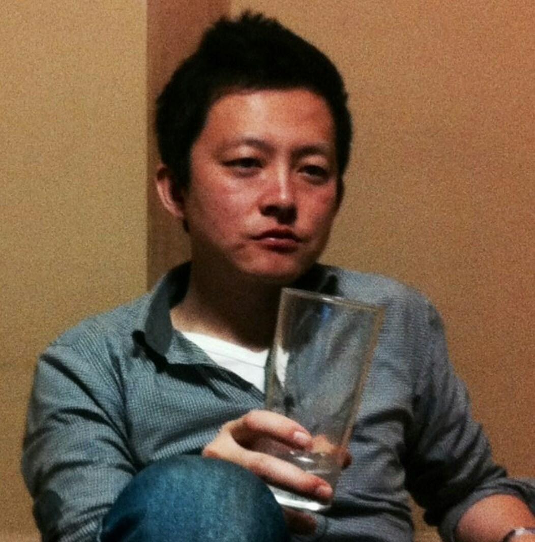 ziyuan.jpg