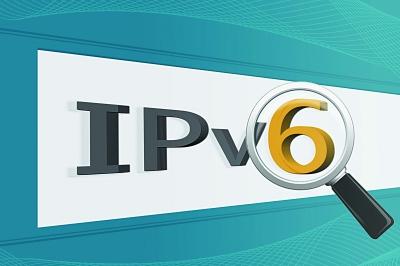 IPv6!又一个审核被拒的雷区!