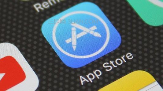 解读AppStore新规:游戏该如何加速广电审核!