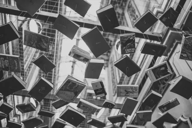 运营如何高效的读书,并学以致用!