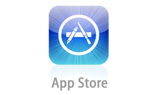 苹果商店拉新必读 一文读懂App首发选词实操