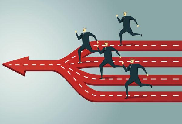 运营KPI急需革新,从机械思维回归人性