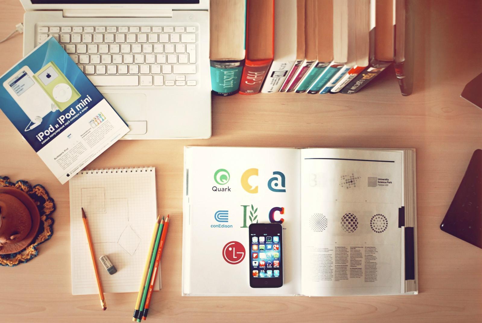运营总监力推!如何写一份优秀的活动策划与执行方案?